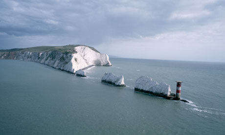 The-Needles-Isle-of-Wight-010