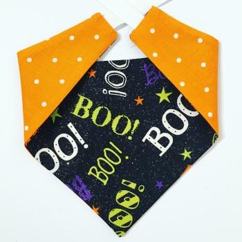 BOO-tiful Tie