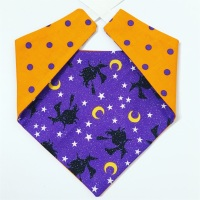 Basic Witch Tie