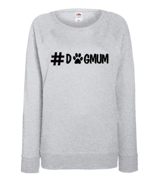 Tommi Sweatshirts