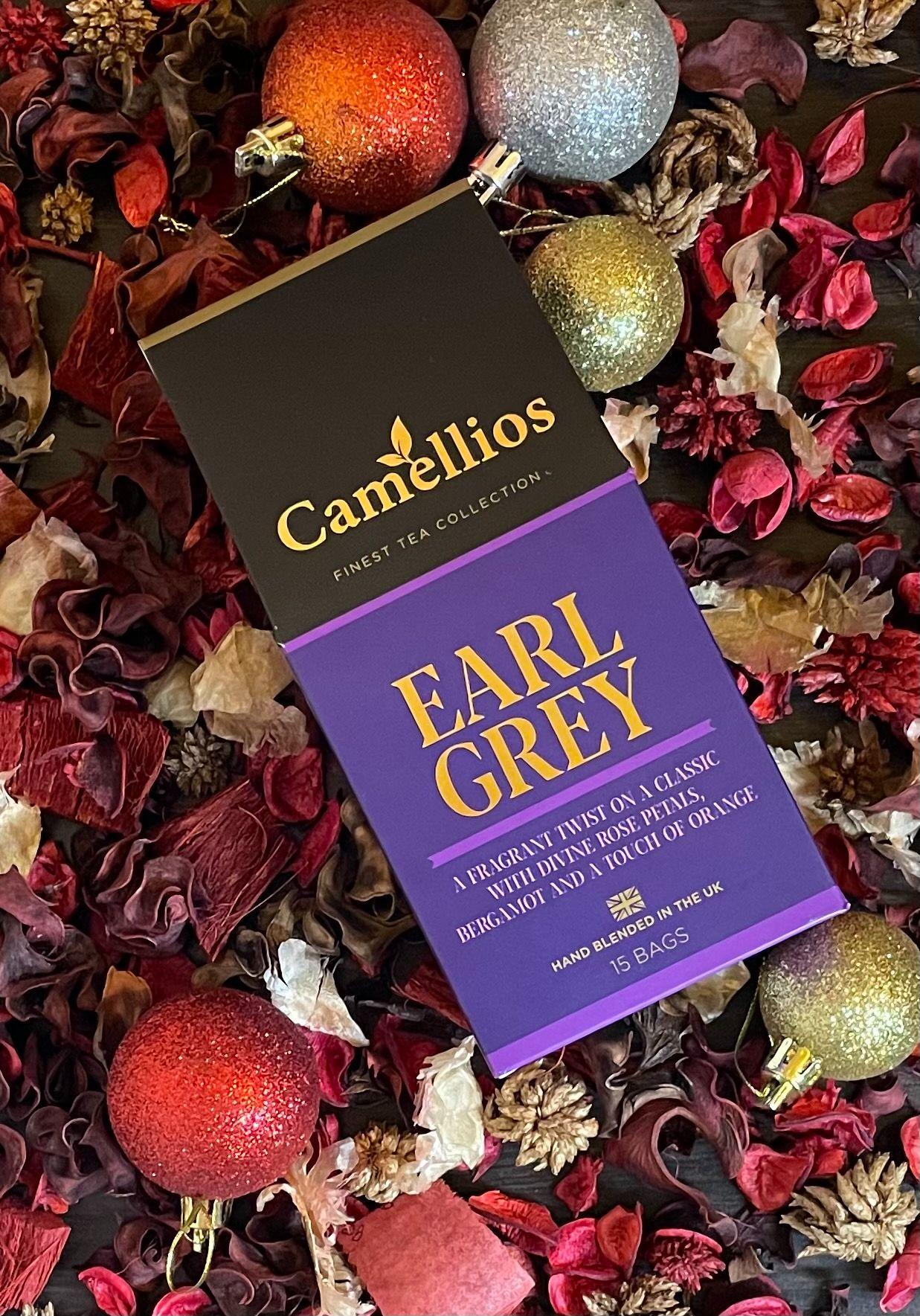 Camellios 2.jpg
