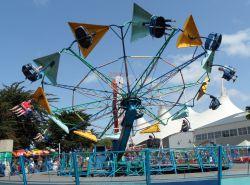 Butlins Minehead Resort, stay, play & dine