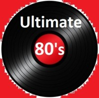 Ultimate 80s weekend Butlins Minehead