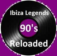 90s Adult Weekend Ibiza Legends Butlins Minehead