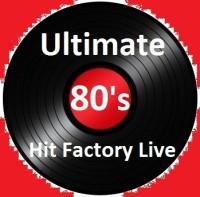 Butlins Minehead 80s hit factory Live Adult Break 23rd September 2016