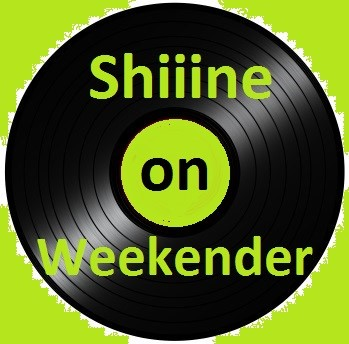 Shiiine on weekender, Adult live BIG Weekend Break