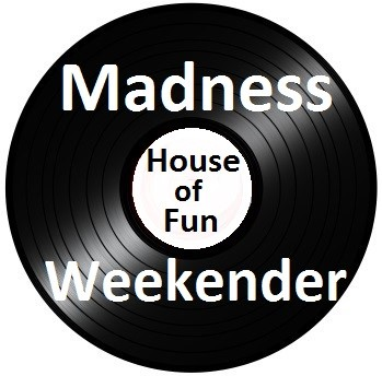 House of Fun Weekender Butlins Minehead