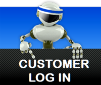 customer log in