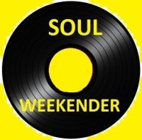 Butlins Soul & Motown Adult Weekend Minehead