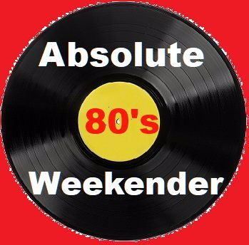 Absolute 80's Weekender Butlins Minehead September 2018