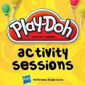 playdoh at butlins skegness