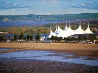 Butlins minehead holiday prices 2019