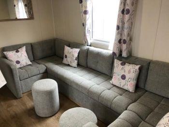 Linwood Living Room