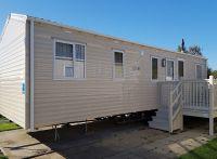 4 bedroom 10 berth caravan
