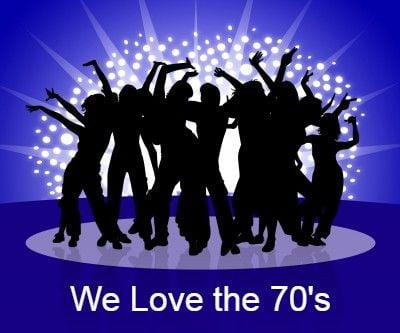 70's Adult Weekend Butlins Minehead 2021