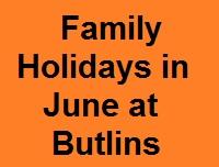 <!--004-->Butlins June 2017