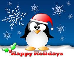 Christmas & New Year Family Breaks at Butlins Minehead