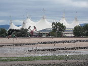 butlins minehead resort somerset