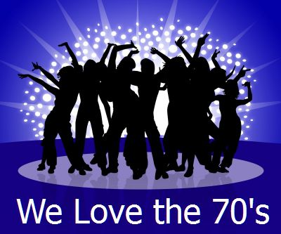 We love the 70's adult weekend Butlins Skegness November 2018