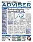 International Adviser