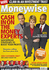 moneywise two