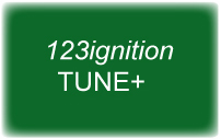 123ignition TUNE+