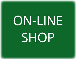 online_shop_button