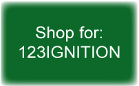 Buy 123Ignition