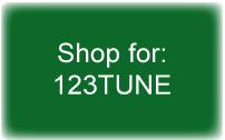 Buy 123Tune