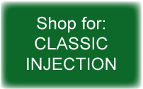 Buy classic injection