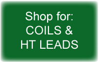 Buy coils & HT leads