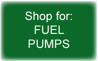 Buy fuel pumps