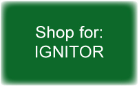 Buy ignitor