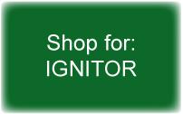 Buy ignitor