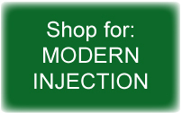 Buy modern injection
