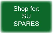 Buy SU spares