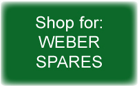 Buy Weber spares