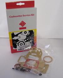40/45 DCOE WEBER Service Kit