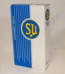 CRK216S: SU Rebuild Kit for 3x HD8 (2