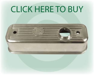 MGB_rocker_cover_button