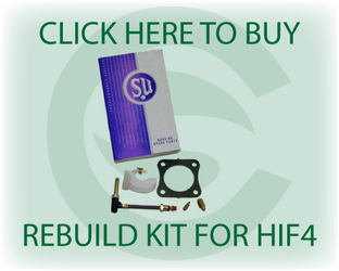 MGB_SU_HIF4_rebuild_kit_button