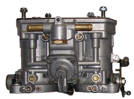 FORD PINTO ENGINE - (2 X 48 IDF) - PFO206