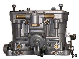 Rover V8 4 x 40 IDF - PRV401