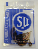 AUE18: SU Washer Kit - Seal Kit H-types