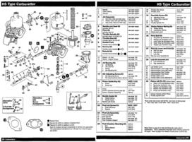 HS_type_carburetter_parts