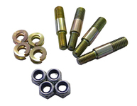 STUD KIT - DCO/SP