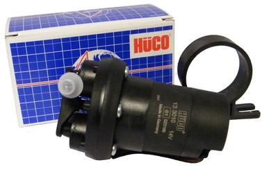 huco_pump copy