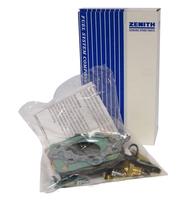 REBUILD KIT - TRIUMPH TR250/TR6 - CDRK16