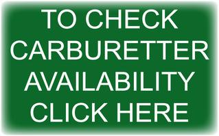 su_availability