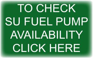 SU_pump_availability